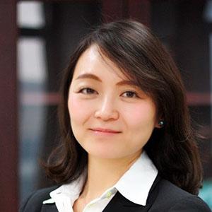 Dr. Ying Wang