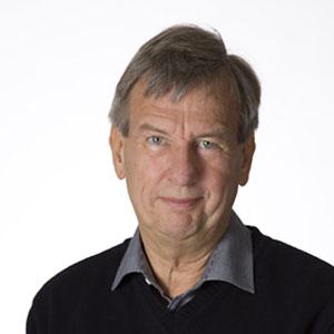 Sven Hultman