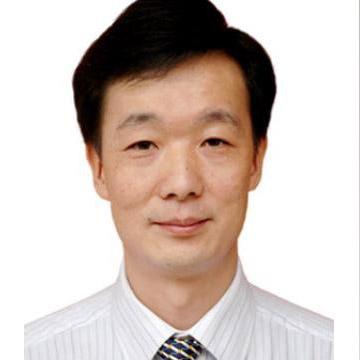 Dr. Jihong Zhou